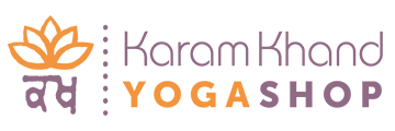 Karam Khand Yoga Shop