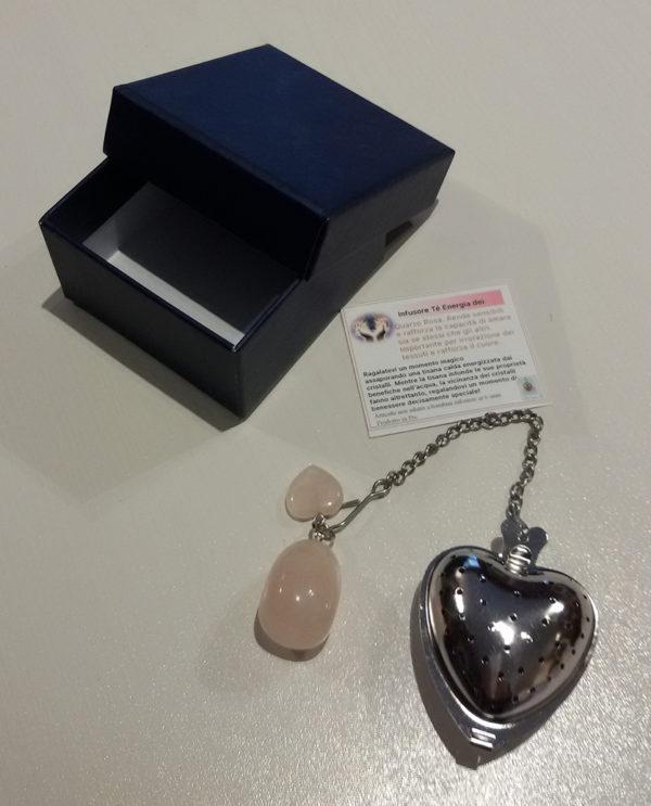 infusore-con-pietra-quarzo-rosa