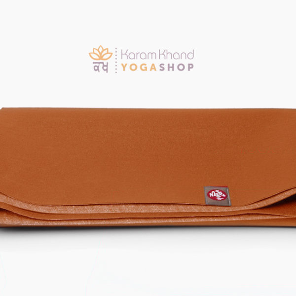 Manduka Travel mat