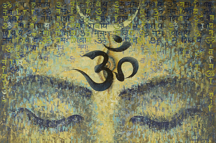 Uno-Yoga-Tanti-Yoga