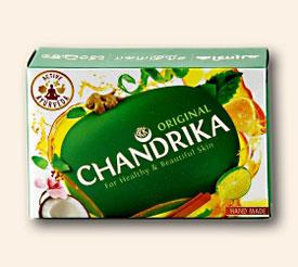 chandrika-ayurveda-seife