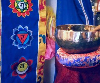 campana ishana