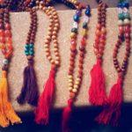 mala artigianali collezine casa karam