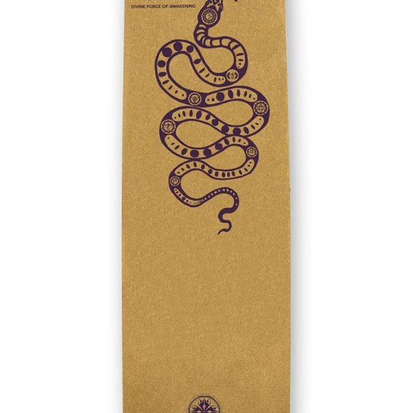 tappetino yogic yantra (1)