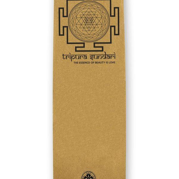 tappetino yogic yantra (3)