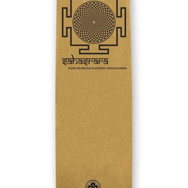 tappetino yogic yantra (5)