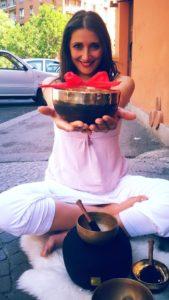 vivere sostenibile yoga shop bologna