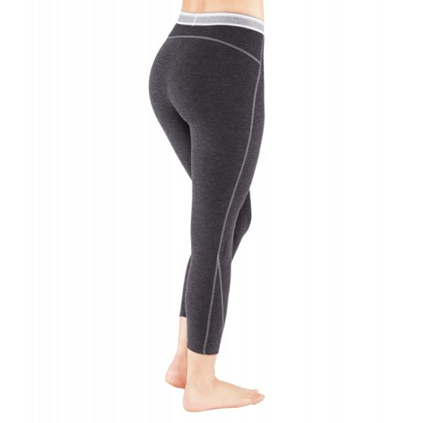 Manduka Eko leggings