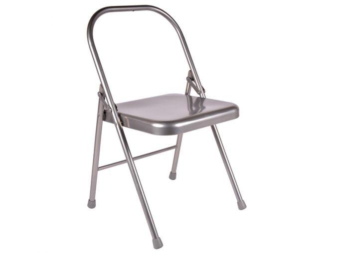 Yoga Chair - Karam Khand Yoga Shop