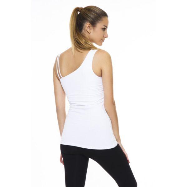 camiseta-adesa (2)
