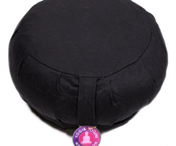 Cuscino Cilindrico Per Yoga.Cuscini Da Meditazione Archivi Karam Khand Yoga Shop