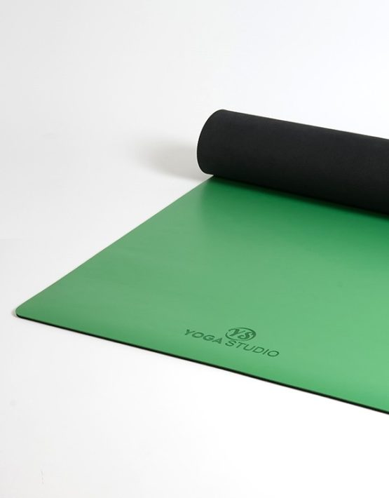 yoga studio grip mat 5mm