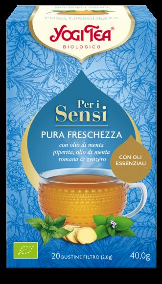 pura-freschezza-it-331x580