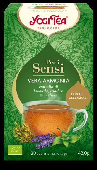 vera-armonia-it-331x580