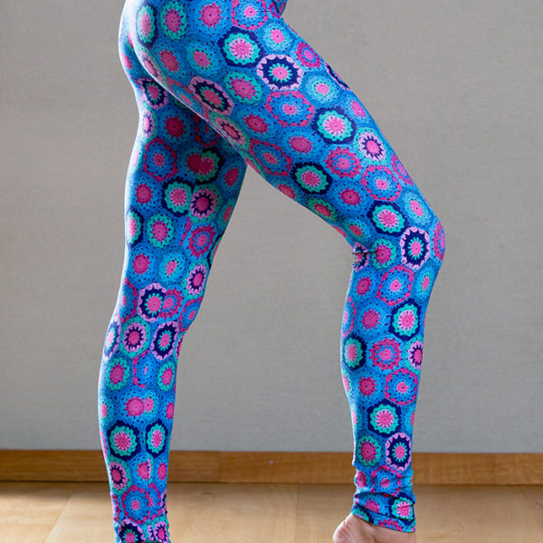 crochet-leggings-lato