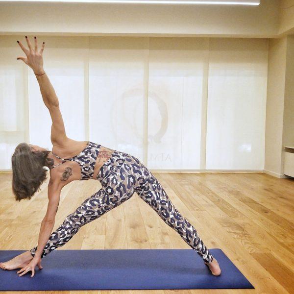 snake yogaleggings 3