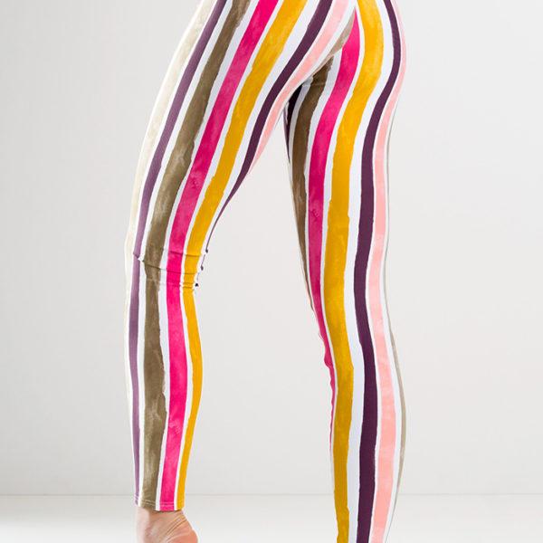 stripes-leggings-retro