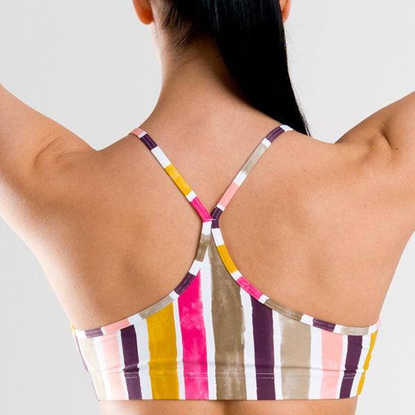 stripes-top-retro