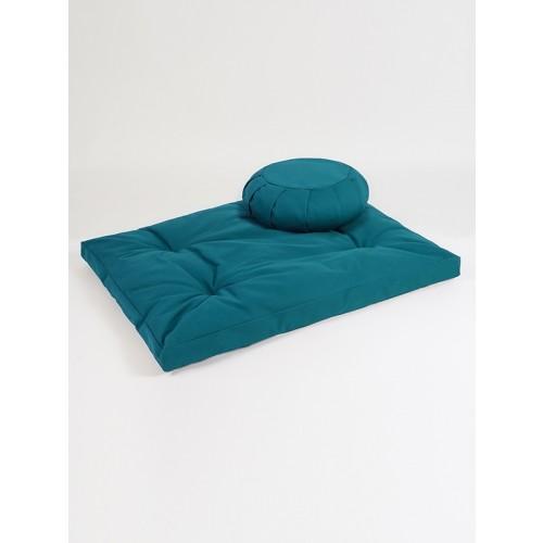 yoga_studio_european_organic_zabuton_with_round_cushion_teal