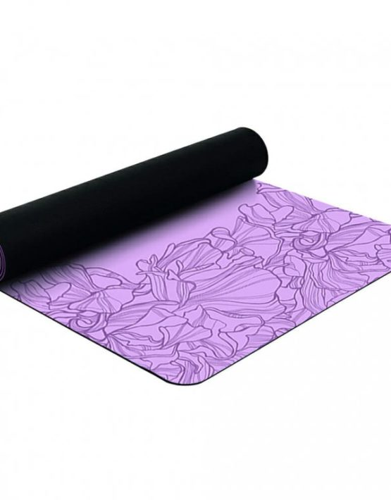 5489-9_yoga-design-lab-check-the-infinity-aadrika-lavender-5-mm-yoga-mat298-s329 (1)