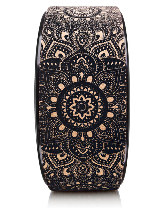 NEW_YDL_Bag_wheel-mandala-black-_4_1000-res