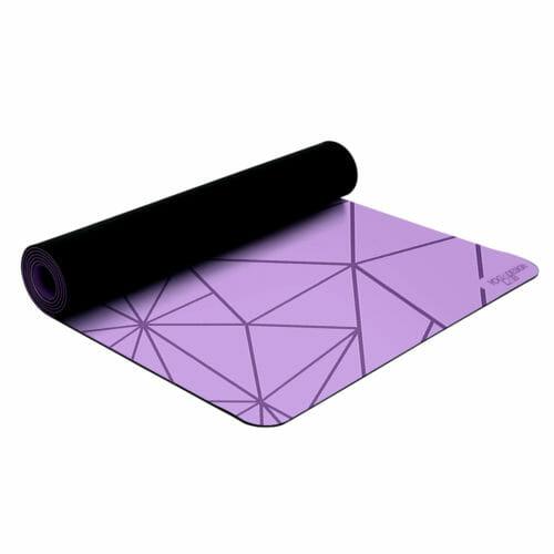 Yoga-Design-Lab-Geo-Lavender
